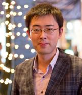 Koji Yatani, Ph.D